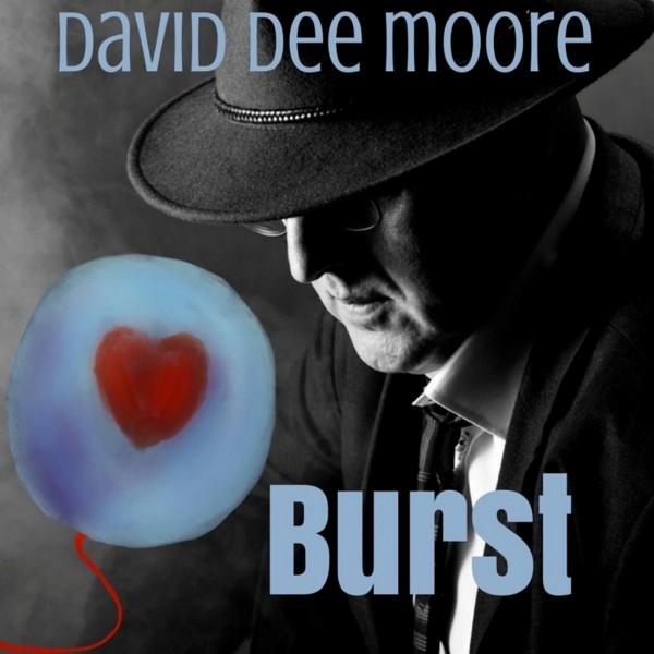 Burst EP cover 1600x1600
